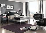 Спальня Santarossa, Mod. VOGUE (Італія), фото 3