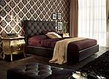 Спальня Santarossa, Mod. VOGUE (Італія), фото 5