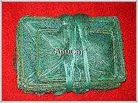 Раколовка-китайка 8м, усиленная, фото 1