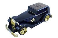Портативная колонка «Ретро Машина» Sonyson SN-1918