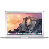 "Ноутбук Apple MacBook Air 11"" (MJVM2) 2015"