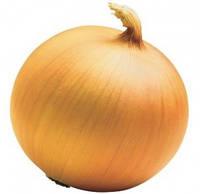 Семена лука желтого Халцедон 500г