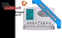 "Комнатный термостат ""KG Elektronik"" (LED дисплей)  C-7"