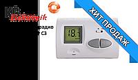 "Комнатный термостат ""KG Elektronik"" (LED дисплей)  C-3"