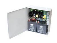 Импульсные бесперебойные блоки питания К3-24-01 BOX