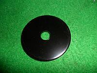 Шайба крепления опоры рамы кузова (пр-во SsangYong) 6011605000