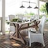 Деревянная мебель на заказ ( прованс, шебби шик, мебель из палет)