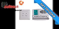 """Комнатный термостат """"KG Elektronik"""" (Програма 7-день)  C-7RF"""