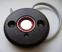 Считыватели ключей iBR-01