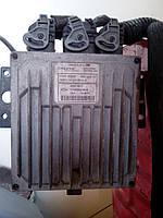 Блок управления, двигателем  8200176975 RENAULT CLIO, KANGOO 1.5 DCI