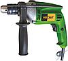Дрель ударная Procraft PF950