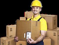 Услуги грузчиков - сборка, разборка, упаковка мебели
