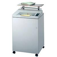 Высокопроизводительный офисный шредер IDEAL  4002 6mm.