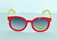 Солнцезащитные детские супер-стильные очки!
