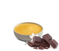 Ароматизатор Molinberry Chocolate Custard 5мл.