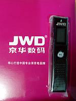 Цифровой диктофон JWD DVR-198 Мини 4GB
