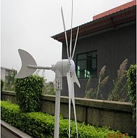 Ветрогенератор Hyacinth P-300W (12\24В)