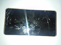 Мобільні телефони -> Lenovo -> інші