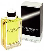 Davidoff Silver Shadow edt 100 ml. m оригинал