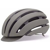 Велошлем Giro Aspect матовый Bungee Gold, M (55-59) (GT)