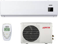 ARVIN AB HNS 07 CH (Everest)