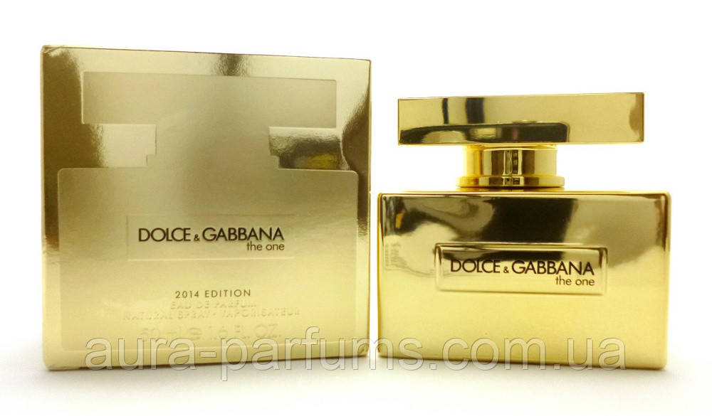 Limited Edp The One Edition 2014 Оригинал 75 Gabbana Dolceamp; MlW WEeDH9I2Y