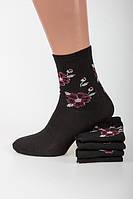 Женские носки, фото 1