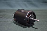Вентилятор отопителя (мотор) ЗАЗ 1102, 3302, 2141