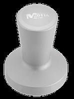Темпер Motta 58 мм