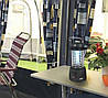 УФ лампа для уничтожения насекомых на батареях Eurom, фото 2