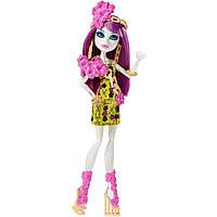 Кукла Monster High Ghouls Getaway Spectra Vondergeist
