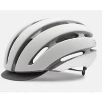 Велошлем Giro Aspect Transparet Pearl белый, M (55-59) (GT)