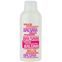 Бальзам - Кондиционер питательный для поврежденных волос 1000мл
