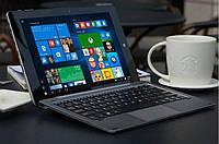 Планшет- трансформер Chuwi HIBook Intel Z8300 1.8GHz 4/64Gb 1920x1200 Dualboot Windows 10 +Android