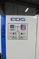 Вводно-распределительное устройство, ВРУ, X-Line, EDS