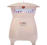 Устройство от комаров Mosquito Trap AMT Alpina (до 5 соток)