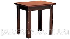 Обеденный стол раскладной-3