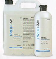 Шампунь Profistyle кондиционирующий для всех типов волос  5000 мл