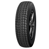 Шина АШК Forward Professional 301 185/75 R16C 104/102Q