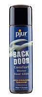 Смазка лубрикант для секса Pjur Анальная смазка на водной основе pjur backdoor Comfort water glide 250 мл