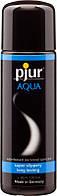 Смазка лубрикант для секса Pjur на водной основе pjur Aqua 30 мл | Секс шоп - интим магазин Импери.