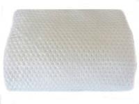 Полотенца  одноразовые влаговпитывающие  40х70 см рулон