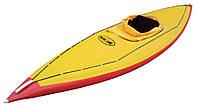 Надувной каяк River Sport-340 (RS-340)