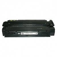 Q2613X Заправка картриджа HP 13X для HP LJ 1300
