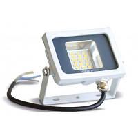 Светодиодный прожектор VIDEX 10W IP65 5000К