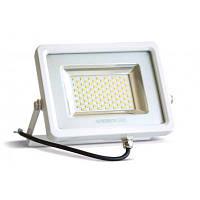 Светодиодный прожектор VIDEX 50W IP65 5000К