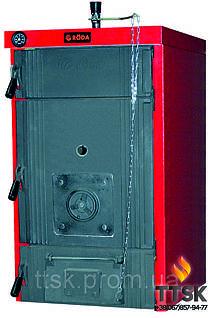 RODA Brenner Max BM-08 77 квт