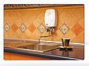 Проточный водонагреватель Kospel Twister EPS 3,5 , фото 5