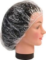 Шапочки для химической завивки 10 шт III-V длина волос