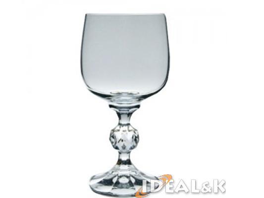 Claudia 150 б/д(вино)